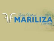 Leilão Virtual Haras Mariliza & Convidados