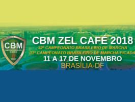 CBM Zel Café 2018