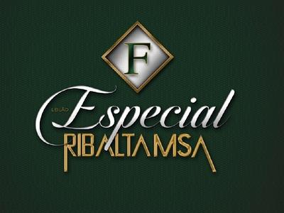 Leilão Especial Ribalta MSA