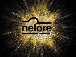 Nelore Fest