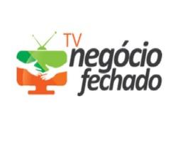 Leilão Virtual Fazenda Morro Redondo