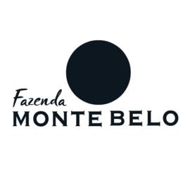 Fazenda Monte Belo