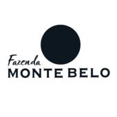 Fazenda Monte Belo - e-rural Imagens