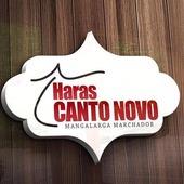 Haras Canto Novo - e-rural Imagens
