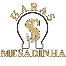 Haras Mesadinha