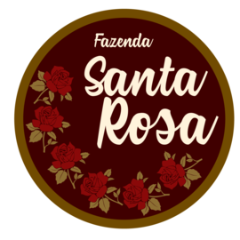 Fazenda Santa Rosa