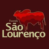 Fazenda São Lourenço - e-rural Imagens