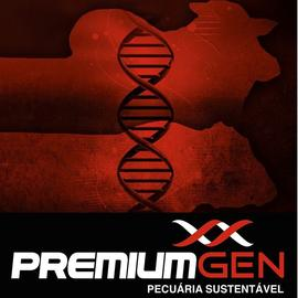 Premium Gen