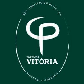 FAZENDA VITORIA