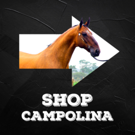 Shop Campolina