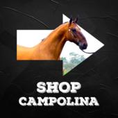 Shop Campolina  - e-rural Imagens