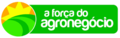 For%c3%a7a do agro
