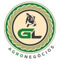 Gl agronegocios perfil facebook